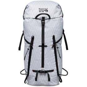 Mountain Hardwear Scrambler 35 - Sac à dos - blanc